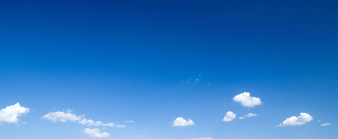 blue_sky_1140x470