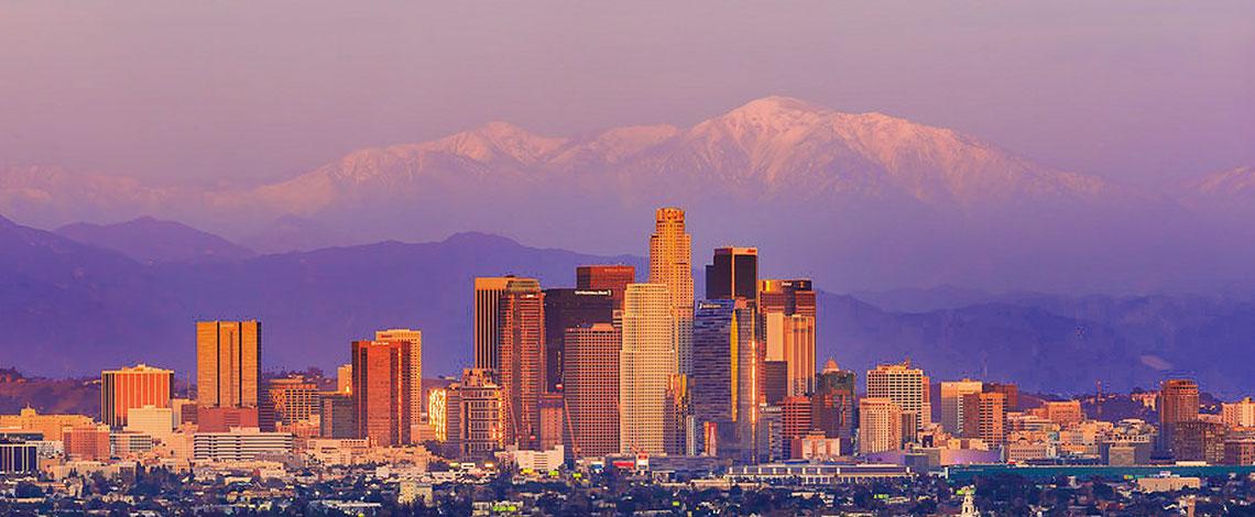 SE-LA-Banner-1140×470