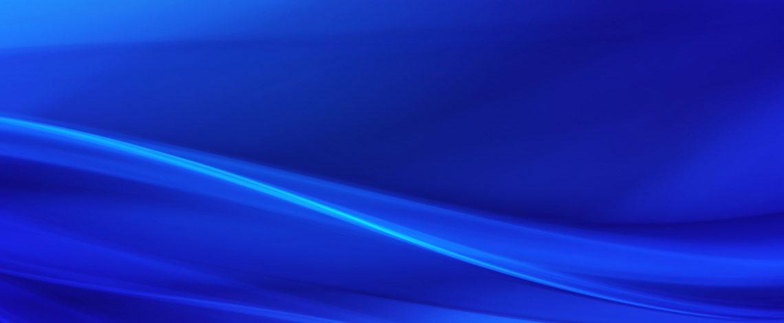BG_blue-2-1140×470