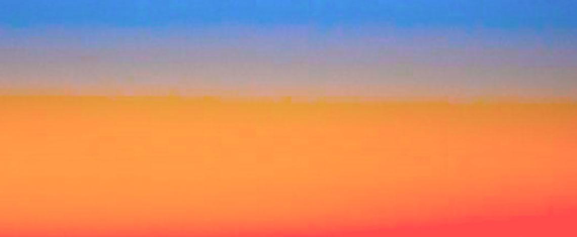 bg-blur1140x470