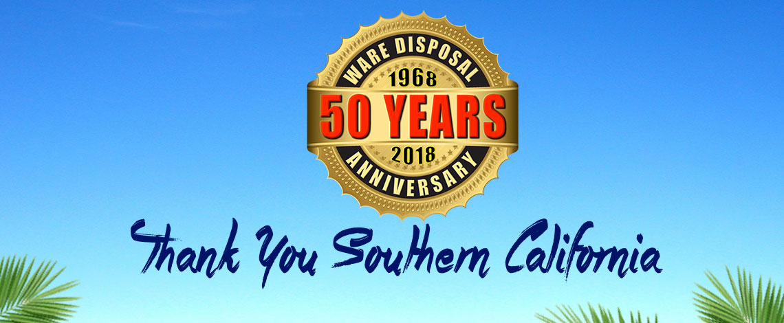 ware-50-year-thanks-sc-1149×470