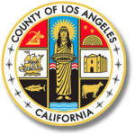 Los Angeles County Cities and Zip Codes – Ware Disposal